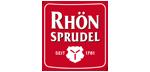 hauptsponsoren-rhoen-sprudel.png