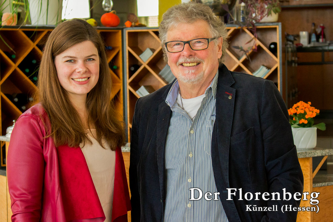 Der Florenberg