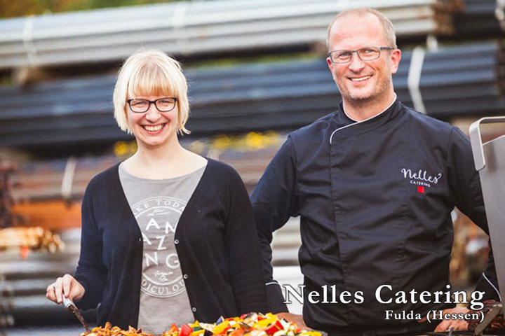 Nelles Catering